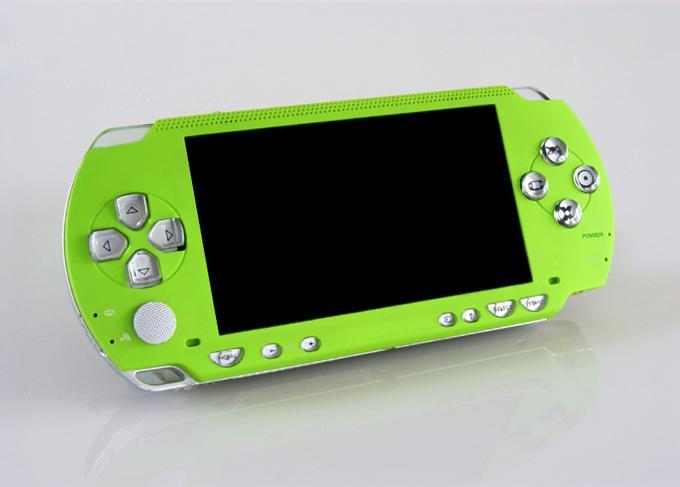 psp wallpapers and themes
