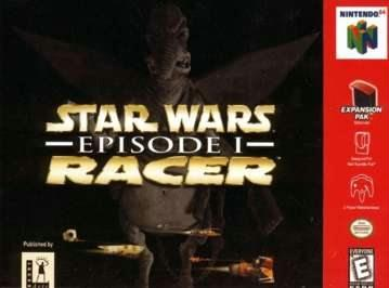 http://www.gaminggenerations.com/store/images/Star_Wars_Episode1Racer.jpg