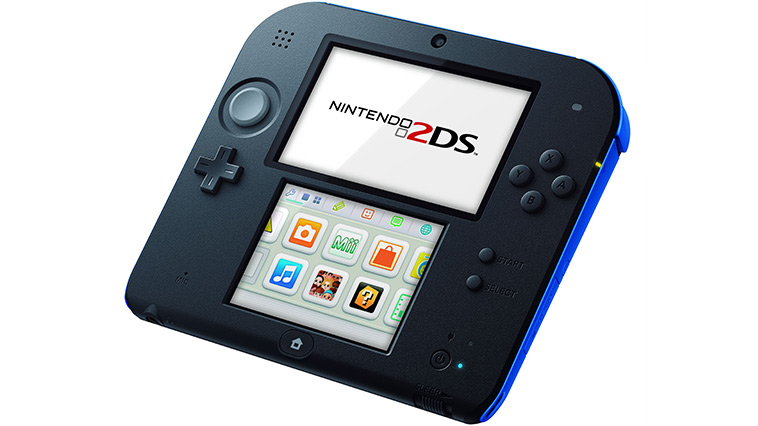 2ds card slot repair service nintendo 2ds 3ds 3ds xl repair services we will professionally. Black Bedroom Furniture Sets. Home Design Ideas