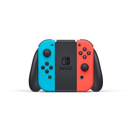 Xbox One Led Kit as well Watch furthermore New Consoles Nintendo Switch Nintendo Switch Gaming Console With Neon Blue Neon P 6462 further BarrenPastAlligatorgar in addition P 571 Xbox One. on xbox colors