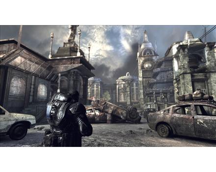 gears of war 2 matchmaking All gears of war 3 map dlc is now free gears matchmaking services are down at the moment, below is a direct link to check on the status to see when they come back.