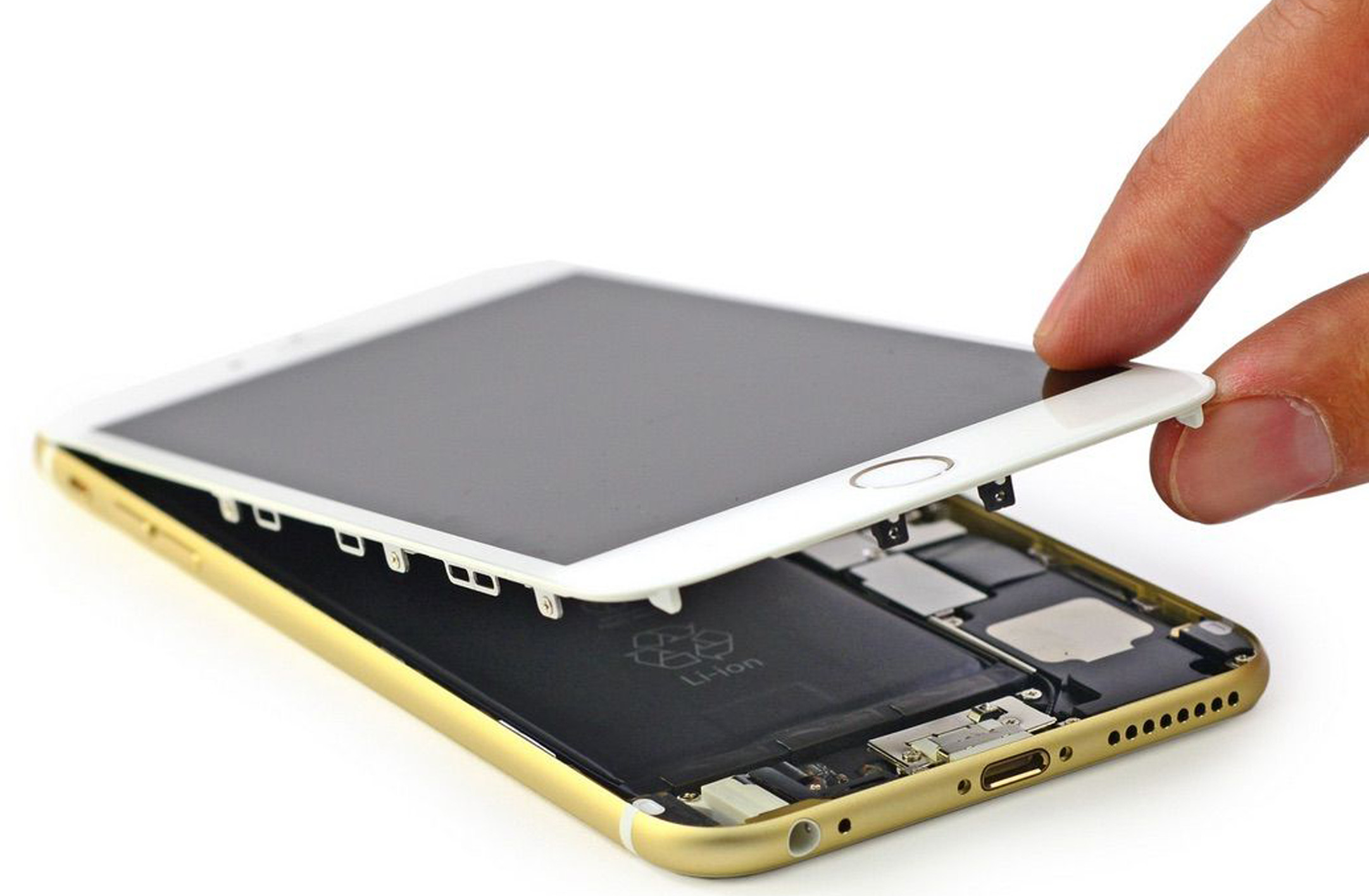 Image Result For Apple  Repair Policy