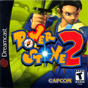 http://www.gaminggenerations.com/store/images/powerstone2_dc.jpg