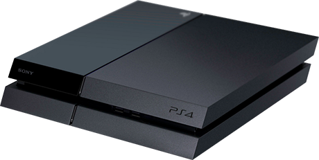 let us clean your ps4 for you playstation 4 repair services we