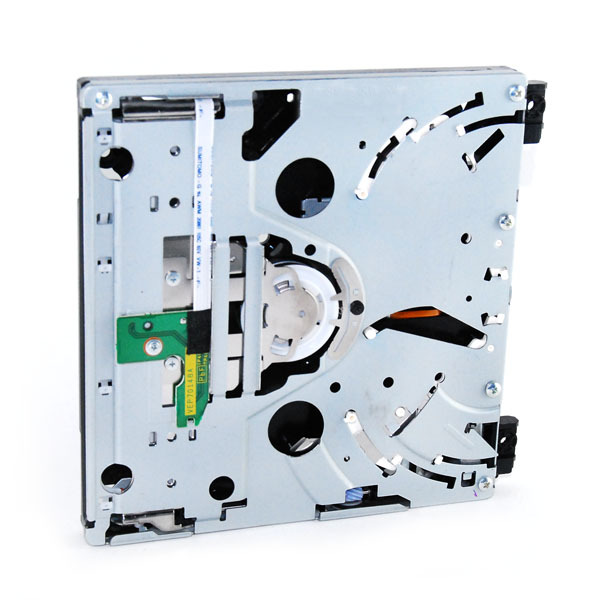 nintendo wii nintendo repair services wii disc drive repair