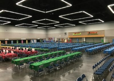 Pokemon-Regionals-Portland-2018(2)