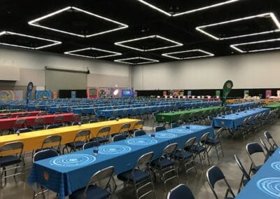 Pokemon-Regionals-Portland-2018(3)