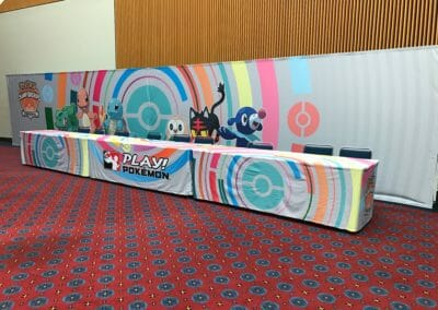 Pokemon-Regionals-Portland-2018(4)