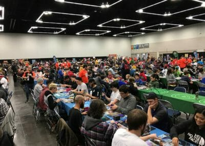 Pokemon-Regionals-Portland-2018(6)
