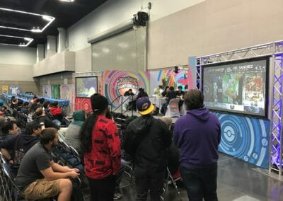 Pokemon-Regionals-Portland-2018(7)