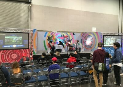 Pokemon-Regionals-Portland-2018(9)