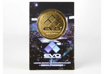 evo-coin